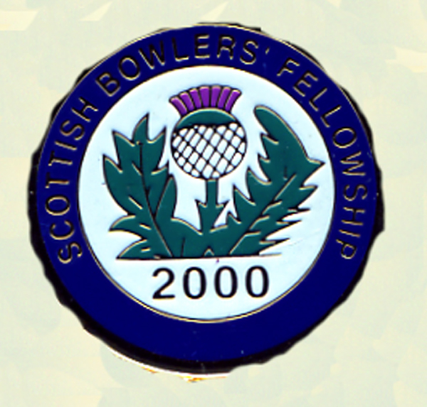 link to SBF 2000 badge