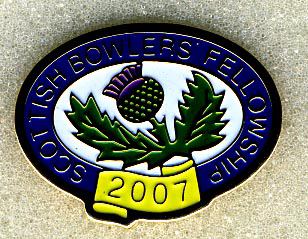 link to SBF 2007 badge