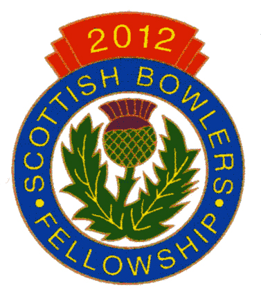 link to SBF 2012 badge