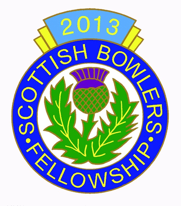 link to SBF 2013 badge