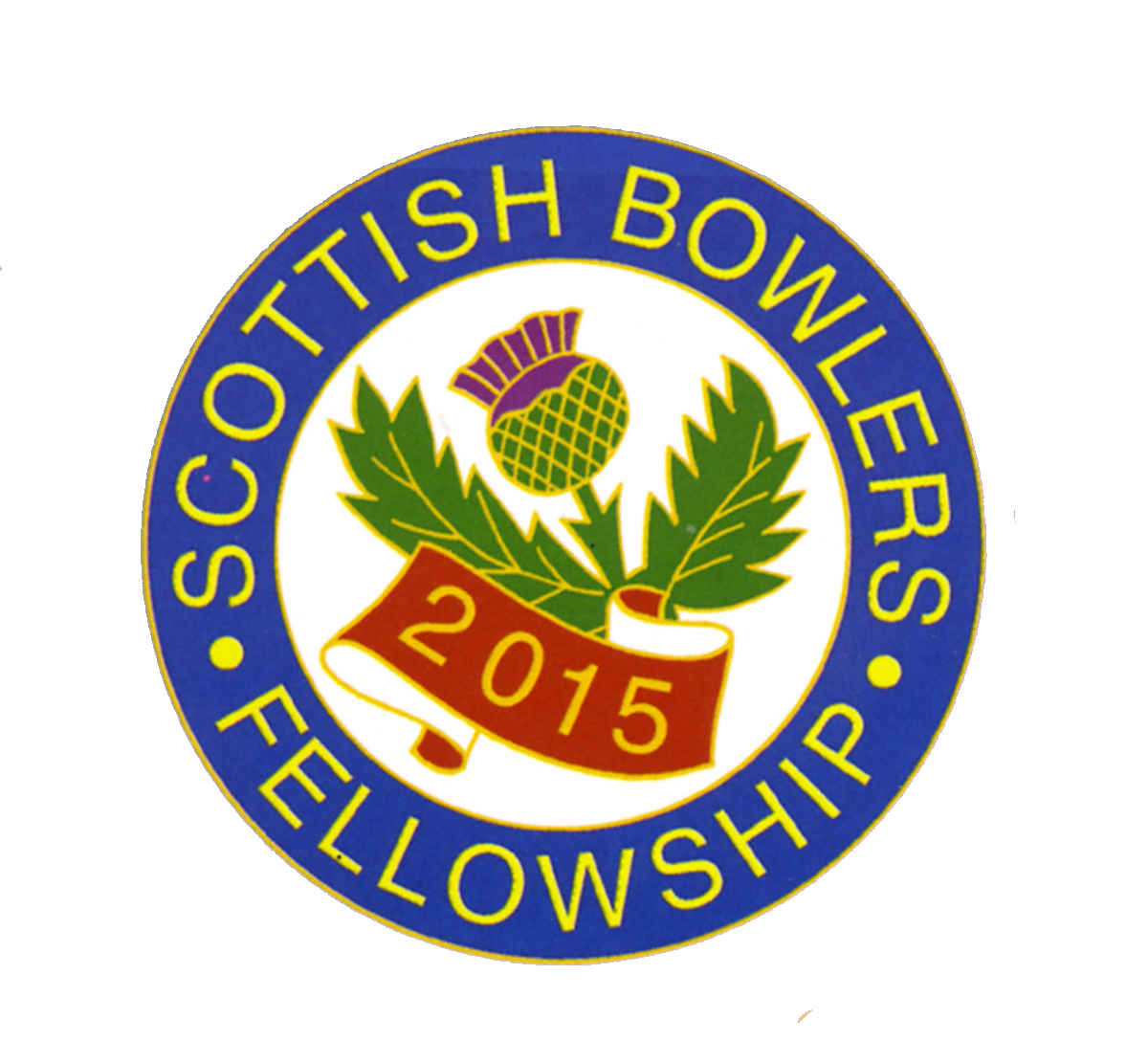 link to SBF 2015 badge